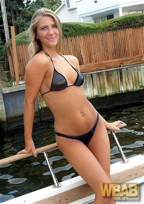 boats and bikinis best of roger jp s boats bikinis www wbab