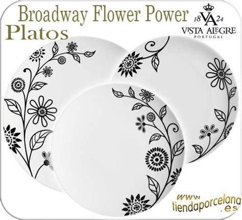 decorados in english 17 mejores ideas sobre platos pintados en pinterest