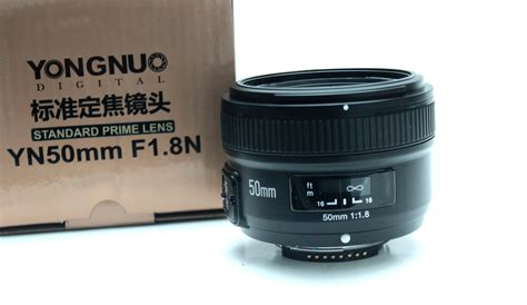 Jual Lensa Fix Nikon Bekas jual lensa fix 50mm afs nikon jual beli laptop bekas