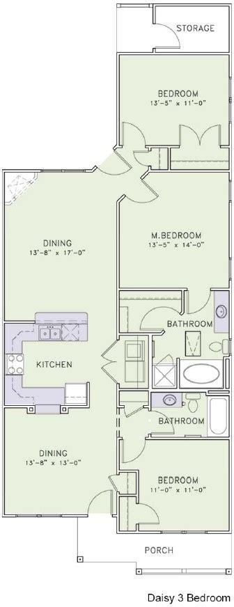 floor plans for real estate listings whitney lake townhouses on johns island sc
