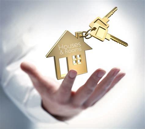 hoe uw huis verhuren mijn huis verkopen mijn woning verkopen houses rooms