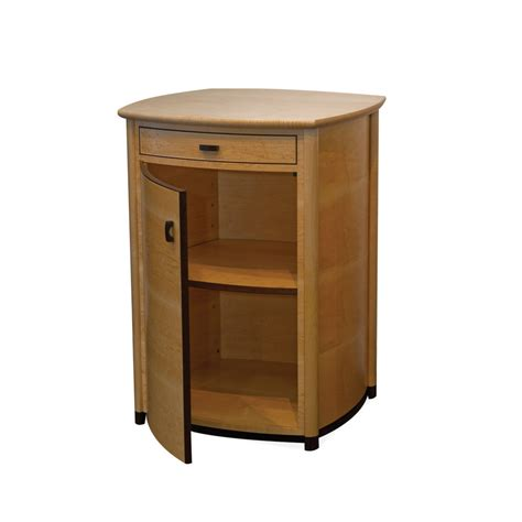 Bedside Table Manuka Bedside Table Dunstone Design Chair Makers And