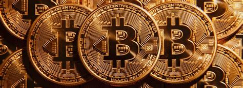 articles on bitcoin and crypotcurrency as they relate to cryptocurrency gaming the future of poker pokervip