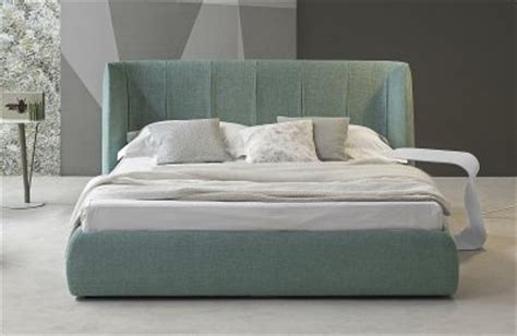 beds plus designer beds sydney melbourne fanuli furniture