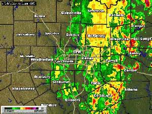 weather map dallas dallas weather wfaa weather radar daily postal