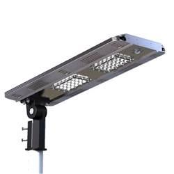 Solar Powered Lights Home Depot - solar powered outdoor lights home depot home design