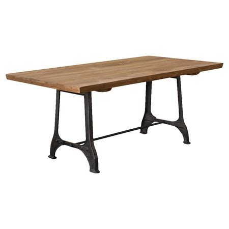 Dining Table Construction Dining Table Outdoor Dining Table Construction
