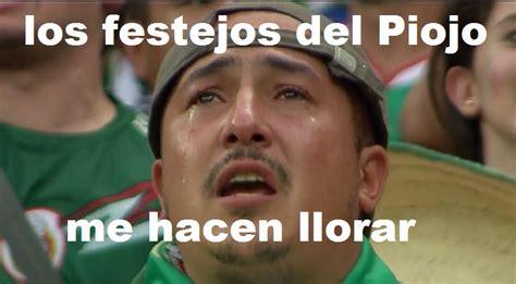 Memes De Mexico - the gallery for gt memes mexicanos