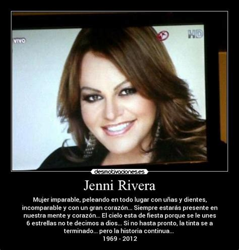 imagenes con frases jenni rivera imagenes de jenii rivera con fraces black hairstyle and