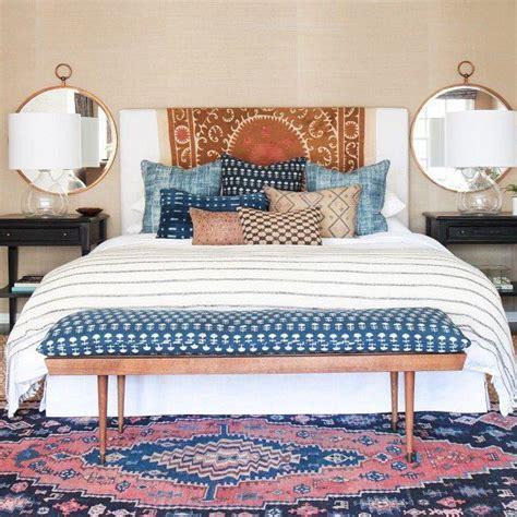 funky home decor best 25 boho bedding ideas on pinterest bedroom decor