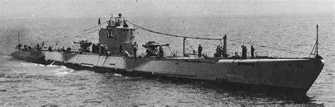 german u boat factory papermau ww2 s german u boat type vii c submarine by u