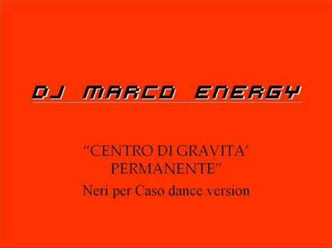 vivo per dj marco energy remix wmv doovi