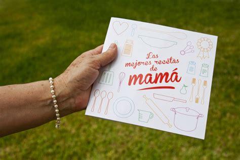 las recetas de la mam 225 receta de regalo para los novios las recetas de mam 225 con otro rollo wedding planner