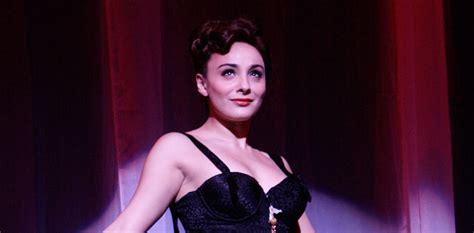 eve polycarpou actress david bedella and victoria hamilton barritt lead cast of