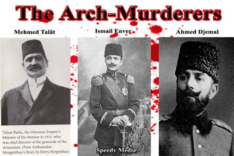 ottoman empire armenian genocide the denial of the armenian genocide has been going on for