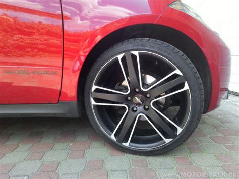 Felgen Polieren Hannover by 8 5x19 Alu Sw Poliert Rs 235 35r19 Audi A3 Tt A4 W204 W212