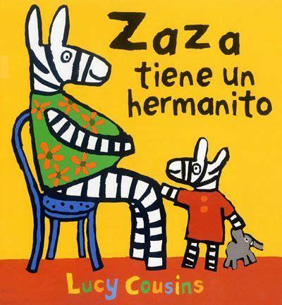 laura tiene un hermanito 8426355420 17 best images about literatura infantil para trabajar la llegada de un hermano o hermana on