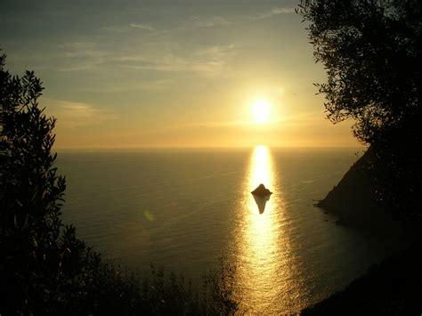 poeti illuministi file ciglia tramonti 2 jpg