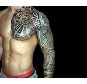 My CMS – Des Tattoos Pour Tous Les Go&251ts
