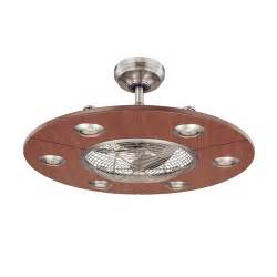Modern Ceiling Fans Lowes Charm Them At Hello Ceiling Fans That Don T Look Like