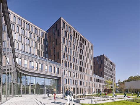 Frankfurt School Of Finance And Management Mba by Frankfurt School Of Finance And Management Frankfurt Am