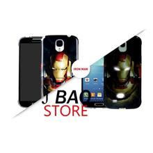 Iron Typho Casing Iphone 4 4s iron price harga in malaysia wts in lelong