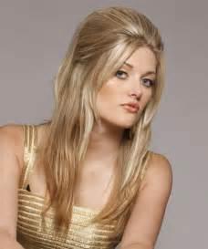 50 plus informal hair up styles как правильно сделать прическу дома стрижки и прически