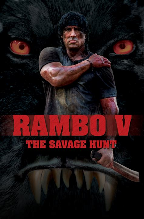 film de rambo updated with sly voicemail aicn exclusive rambo v the
