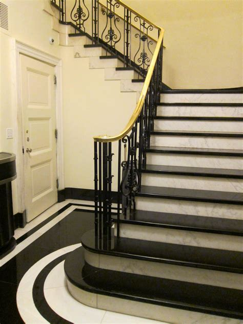 Decorative Home Interiors granite and marble stairs archives granit i mermer