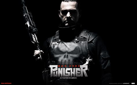 punisher war zone full hd wallpaper  background image