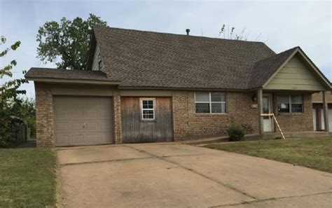 houses for sale moore ok moore oklahoma reo homes foreclosures in moore oklahoma search for reo properties