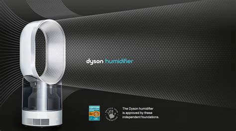 dyson humidifier and fan explore dyson s humidifier technology dyson co uk