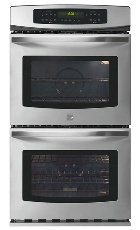 best rated kitchen appliances top rated kitchen appliance brands