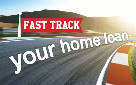 interest paid on housing loan fast track your home loan aspire planning