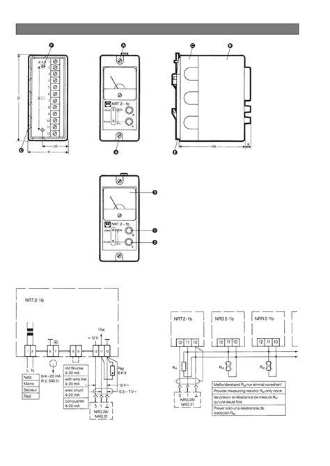wiring diagram honda crf150r imageresizertool