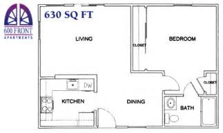 600 Sq Ft Apartment Courtyard Design House Plans Friv5games Me