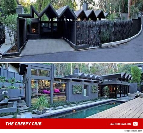 Rob Cribs by Rob New Crib S Big Enough For 1 000 Corpses