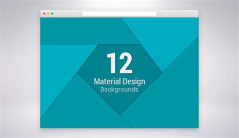 material design tutorial video 300 material design backgrounds for download free