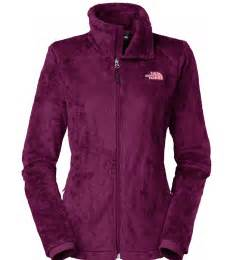 jacket color the s osito 2 fleece jacket merlot color