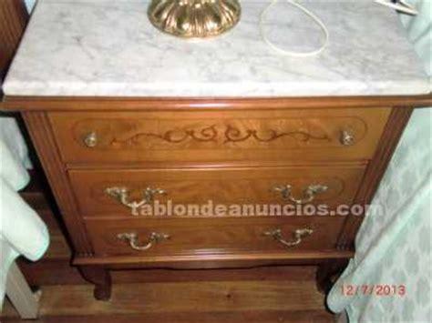 paginas para vender muebles de segunda mano tablondeanuncios anuncios muebles en vizcaya venta
