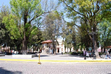 imagenes satelitales de zinacantepec san miguel zinacantepec m 233 xico informaci 243 n tur 237 stica
