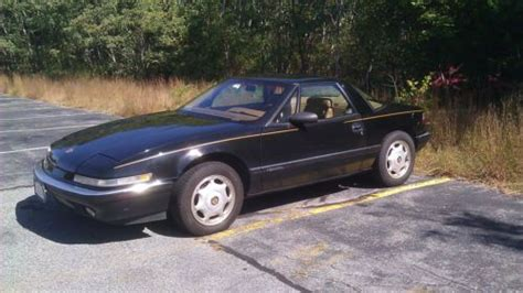 find used 1991 buick reatta black tan coupe in acton massachusetts united states buick reatta for sale page 2 of 11 find or sell used cars trucks and suvs in usa