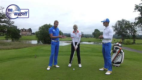 chicken wing golf swing stop your chicken wing in the golf swing youtube