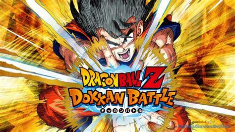 imagenes originales de dragon ball z dragon ball z dokkan battle pr 232 s de 40 millions de