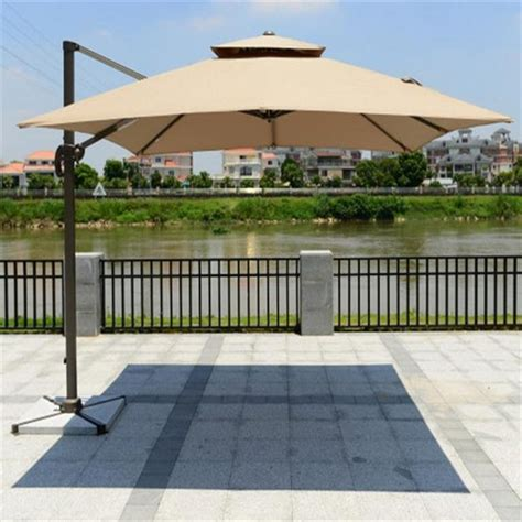 Patio Umbrella Manufacturers Usa Umbrella Manufacturer China Promotional Outdoor Patio