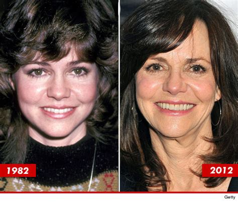 has fiona hughes had plastic surgery chatter busy sally field plastic surgery