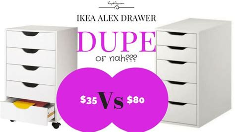 25 best ideas about ikea alex drawers on pinterest ikea 25 best ideas about alex drawer on pinterest ikea alex