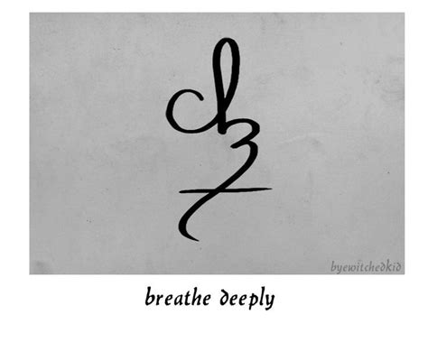 overcoming anxiety tattoos the symbol for anxeity search anxiety quotes