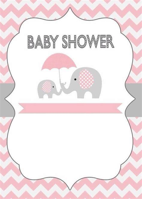 top 25 best invitaciones baby shower ni 241 a ideas on