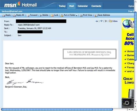prank letter templates fake college acceptance letter